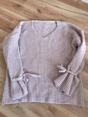 Süßer Pullover Seamlessfashion One Size