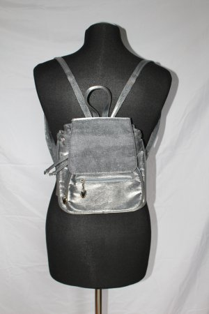 True Vintage Plecak do przedszkola Wielokolorowy