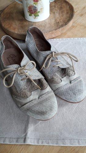 süßer Sommer Schuh