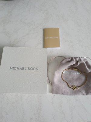 süsses Armband Michael Kors Herz in original Verpackung
