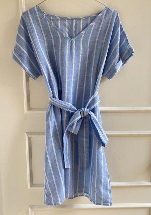 Süßes Baumwoll Kleid von ZARA