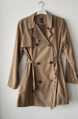 Primark Sukienka płaszczowa Wielokolorowy