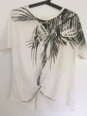 Süßes Bershka Shirt