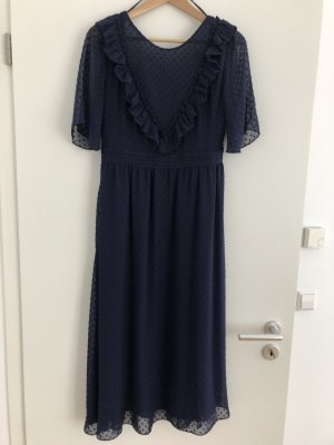 Süßes blaues Kleid & other Stories
