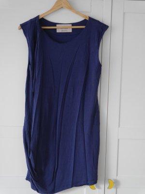 Süßes blaues Kleid von Zara Collection