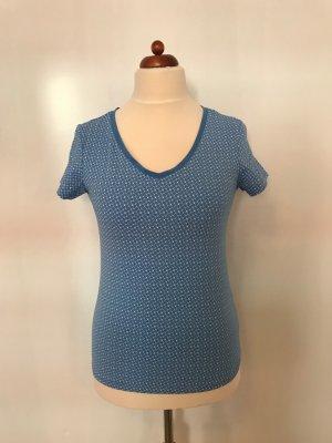 C&A Basics T-shirt chabrowy Bawełna