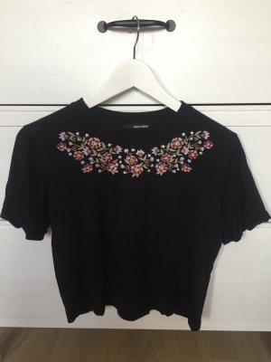 Süßes Blümchen T-Shirt Größe XS
