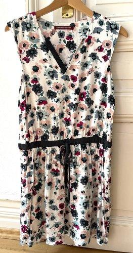 Comptoir des Cotonniers Summer Dress multicolored