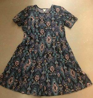 süßes Boho Kleid von Monsoon, Gr. 46