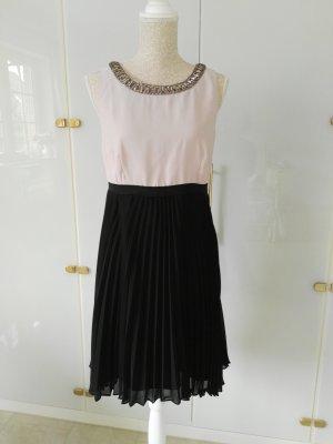 Süßes Coast Kleid in geschätzte 38/small 40