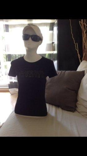 Süßes Designer T Shirt