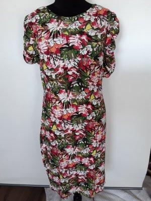 Süsses Esprit Kleid