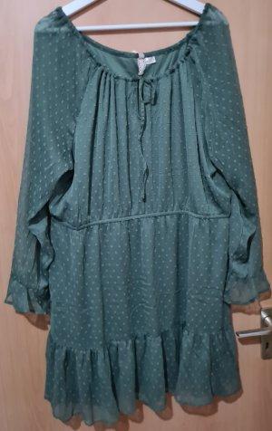 Süßes feines Kleid(3)