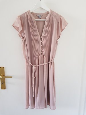 süßes H&M Kleid