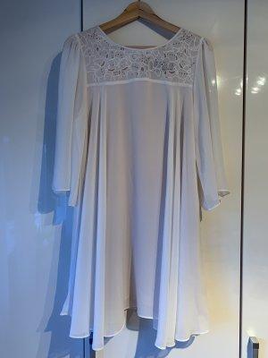 Süßes Hängerchen Kleid von h&M gr 38