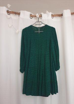süßes Hängerchen/Kleid von Zara