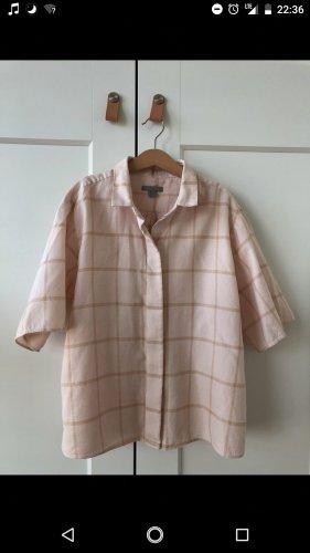 Süßes Hemd von COS