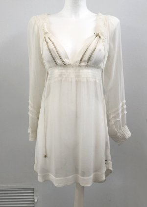 Süßes Ibiza Kleid / Tunika