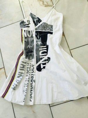 Süßes italienisches Kleid von Pianorastudio