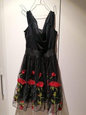 süsses Kleid