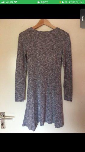 Ckh clockhouse Longsleeve Dress grey