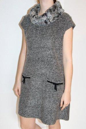süßes  Kleid aus Italien Gr. 36