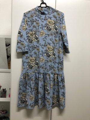 Süßes Kleid