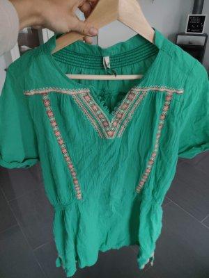 Süßes Kleid für dein Sommer Outfit