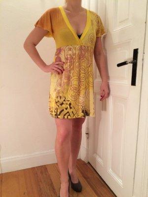 Süßes Kleid für den Sommer Gr.36