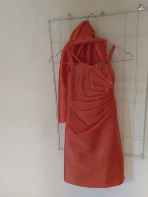 süßes Kleid Gr 104