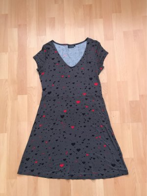 Süßes Kleid Gr. 36/38