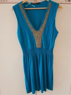 Süsses Kleid Gr. 40 v. Aurel / ungetragen