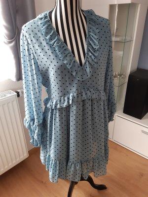 Süßes Kleid Gr. S/36 Zara