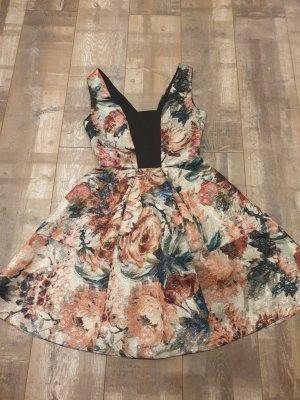 süßes Kleid Gr S