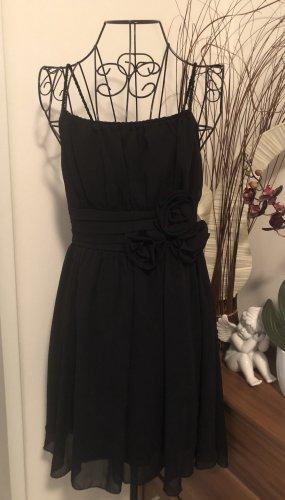 Süßes Kleid /Gr.XS