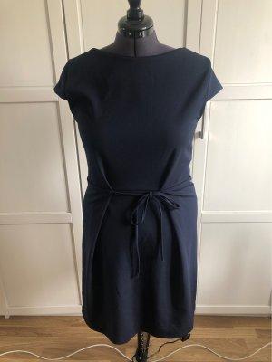 Süßes Kleid in blau