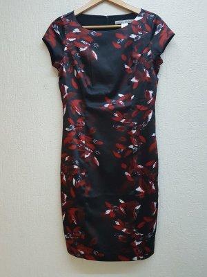 süßes Kleid mit Blumen NEU Gr. 36 und 38