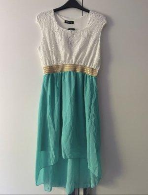 süßes Kleid Neu Sommer Trend