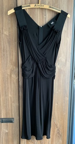 Süßes Kleid von D&G aus Viskose