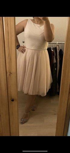 Süßes Kleid von Esprit