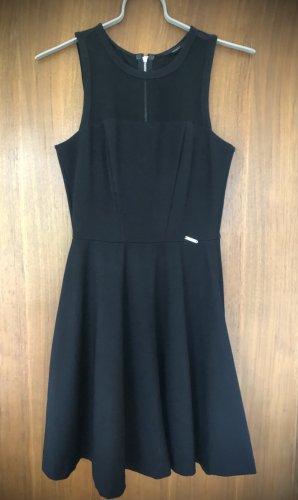 Süßes Kleid von GUESS schwarz in XS