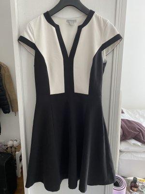 Süßes Kleid von H&M