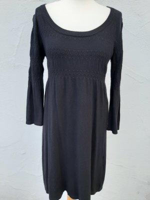 Süßes Kleid von H&M Gr.M
