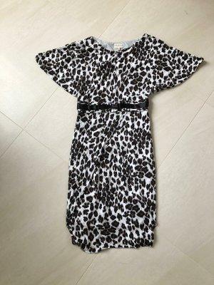 süßes Kleid von Karen Millen, Gr. 38