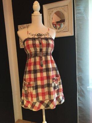 Süßes Kleid von M.O.D