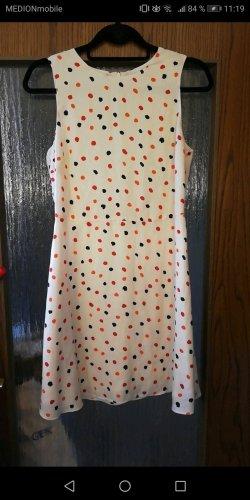 süßes Kleid von Mango