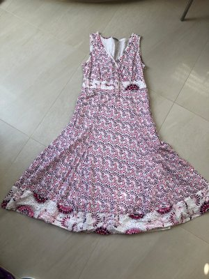 süßes Kleid von Marks & Spencer, Gr. 40