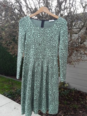 Süßes Kleid von Max und Co.