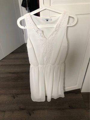 Süßes Kleid von only