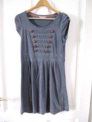 Süßes Kleid von REVIEW Größe S